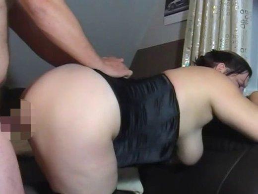 Amateurvideo Geil durchgefickt 2 von Hardcore_Paar