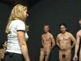 Amateurvideo Kim Triple X - Double Penetration Anal-Sandwich von Ero2nite