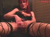 Amateurvideo Preishammer°Squirt von Ehmy