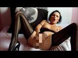 Amateurvideo Wichse mit mir bis zum Squirt von gina4you
