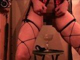 Amateurvideo NeujahrsClip 2014 von Ehmy