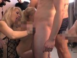 Amateurvideo Clip4You - Bukkake Abschluss von AshleeCox