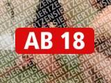Amateurvideo Arschfotze geleckt von DrecksauCaro
