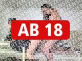 Amateurvideo Mit dem Umschnalldildo in die Fotze gefickt von MeliDeluxe