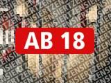Amateurvideo Fotzenspanking im Käfig von Annadevot