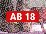 Amateurvideo Blonde Maus von FeuchteLady