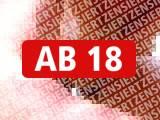 Amateurvideo ÖFFENLTLICH = PUBLIC BEI 32 GRAD von ringanalog