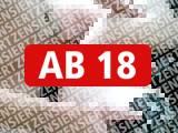 Amateurvideo Gutbestückter junger Sachse und sein erster Analsex von CassyTV